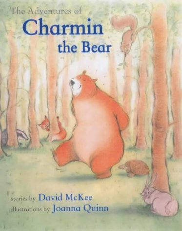 the-adventures-of-charmin-the-bear
