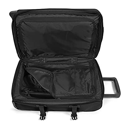 EASTPAK Tranverz S Wheeled Luggage - 42 L - hand-luggage
