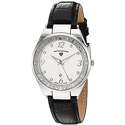Reloj Swiss Legend para Mujer SL-10220SM-02