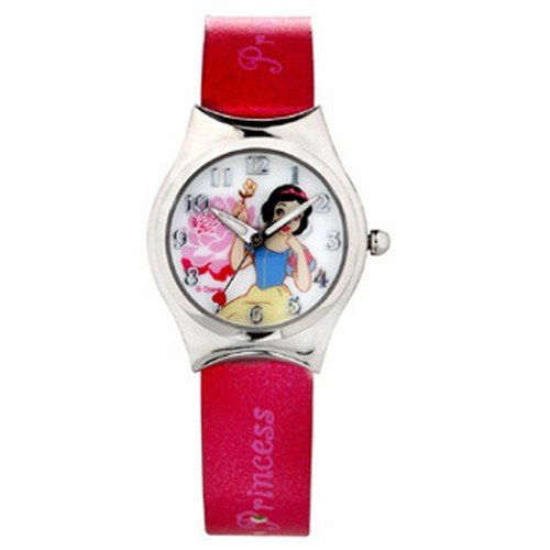 Disney 99060  Analog Watch For Kids
