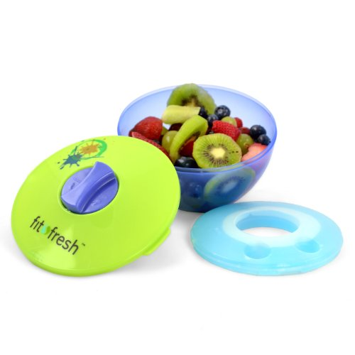fit-fresh-kids-fruit-and-salad-reusable-container-assorted-colors
