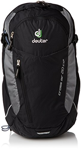 deuter-mens-cross-air-20-exp-bike-backpack-black-titan-one-size