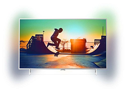 Foto Philips 43PUS6432/12 Smart TV UHD 43