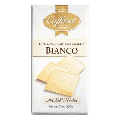 caffarel-weisse-schokolade-mit-vanille-100g