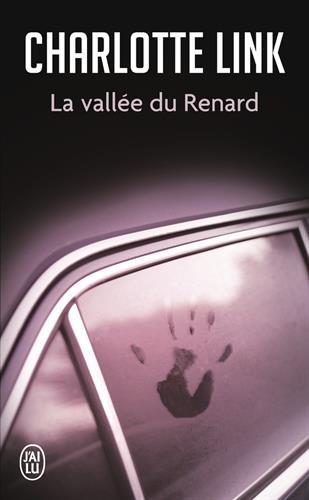 La vallée du Renard 413SF0bfdyL
