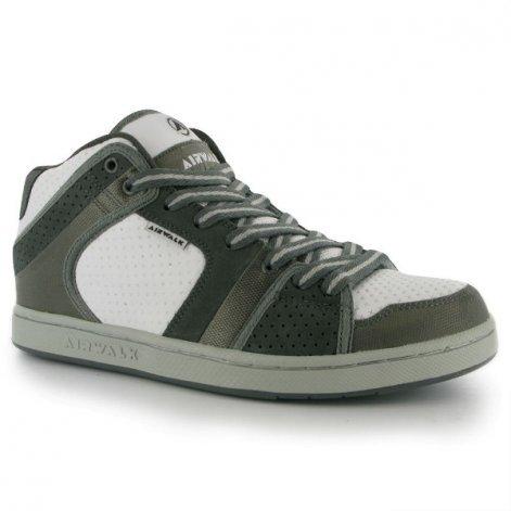 airwalk-skateboarding-shoes-brian-mid-junior-white-grey-silver-sneaker-skate-shoes-shoe-size37color-