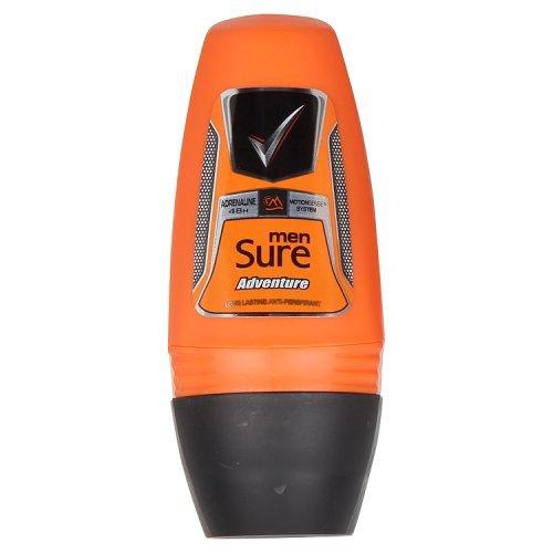 sure-men-adventure-roll-on-anti-perspirant-deodorant-50ml