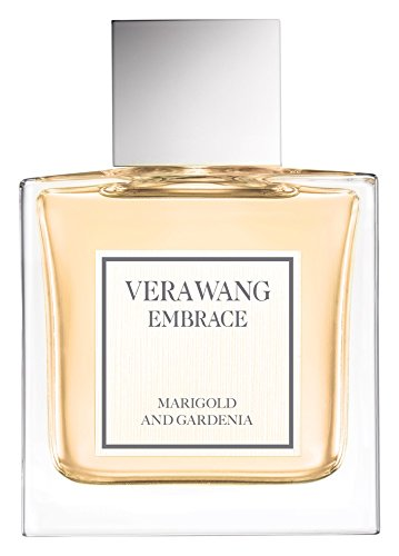 vera-wang-embrace-marigold-and-gardenia-eau-de-toilette-30ml-spray