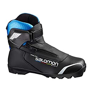 SALOMON R Combi Junior Prolink 18/19