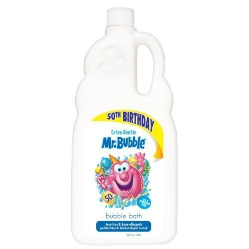mr-bubble-extra-gentle-36-oz-by-the-village-company