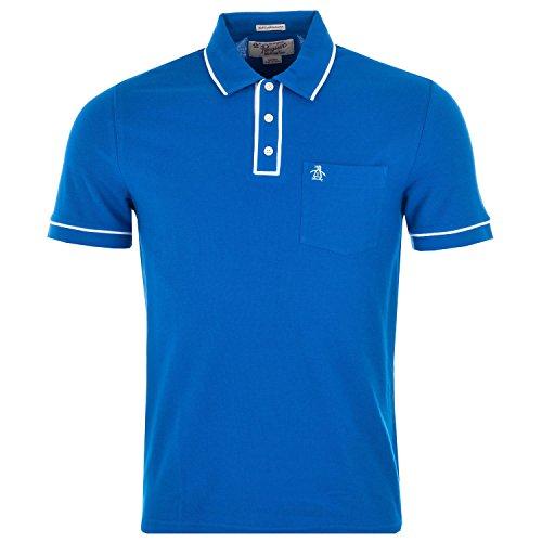 mens-original-penguin-mens-earl-polo-shirt-in-blue-l