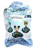 Kingdom Hearts Minifiguren Mystery Pack' enthält 1 zufällig Figur '