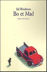 Bo et Mad