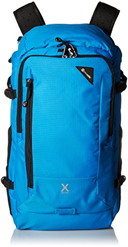 pacsafe-venturesafe-x30-anti-theft-adventure-backpack