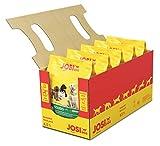 Josera Cani mangime josidog Solido, 1er Pack (1X 4.5kg)