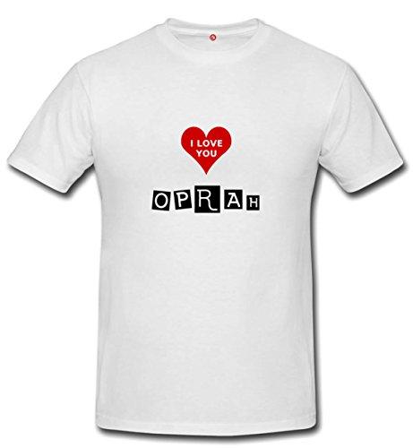 t-shirt-oprah-print-your-name