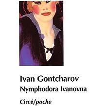 Ivanovna Nymphodora