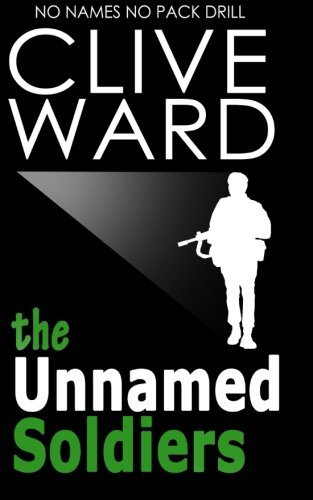 the-unnamed-soldiers-no-names-no-pack-drill