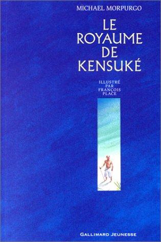 """<a href=""""/node/7528"""">Le royaume de Kensuké</a>"""