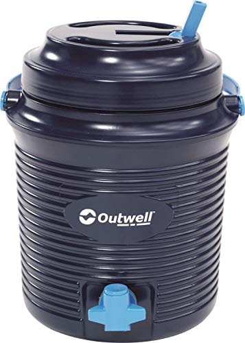 Outwell Kühlbox Ecocool