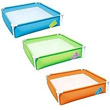 Piscinas infantiles for Amazon piscinas infantiles