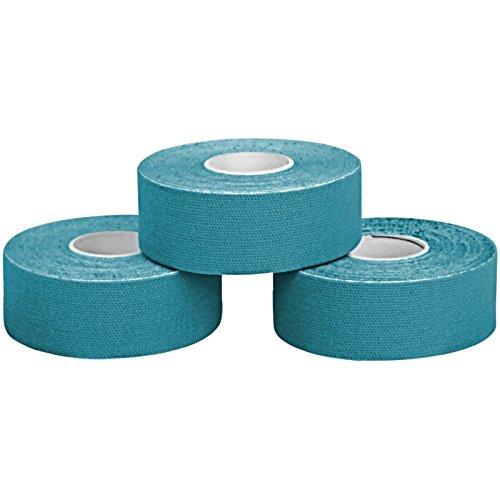3-rotoli-di-nastro-kinesiologico-5-m-x-25-cm-in-5-colori-di-bb-sport-coloreluce-blu