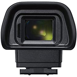 Sony FDAEV1MK Viseur Electronique