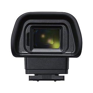 Sony EV1MK Elektronischer Sucher mit XGA OLED TruFinder 1,3 cm Display für DSC-RX1 (B009UUQ43S)   Amazon price tracker / tracking, Amazon price history charts, Amazon price watches, Amazon price drop alerts