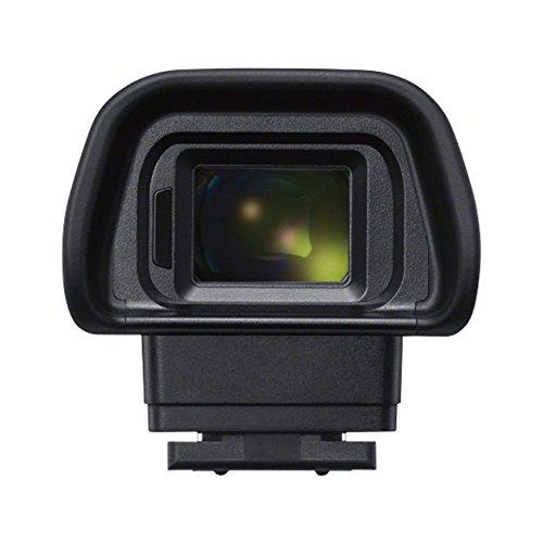 Sony EV1MK Elektronischer Sucher mit XGA OLED TruFinder 1,3 cm Display für DSC-RX1 - Elektronischer Sucher