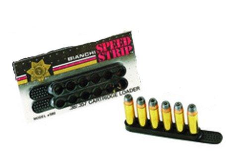 bianchi-speed-strips-580-2er-pack-schwarz-b580-20054