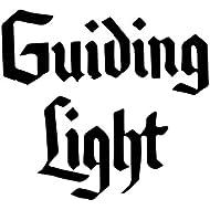Guide the Lightning