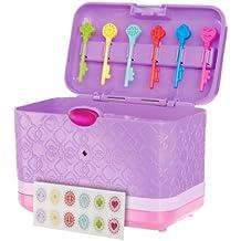 Keepsake Box by Mattel