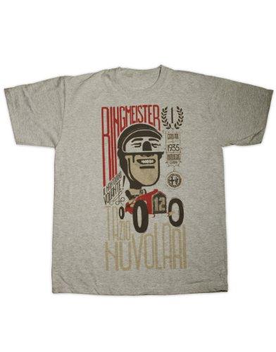 alfa-romeo-ringmeister-print-t-shirt-all-sizes-hotfuel-medium-grey