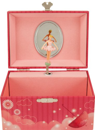 ulysse-9508-vanity-case-coffret-musical-ombrelle