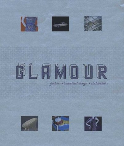 glamour-fashion-industrial-design-architecture