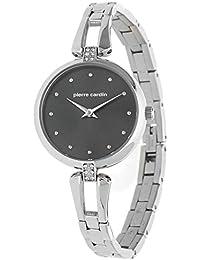 Pierre Cardin Unisex-Armbanduhr PC107582F01