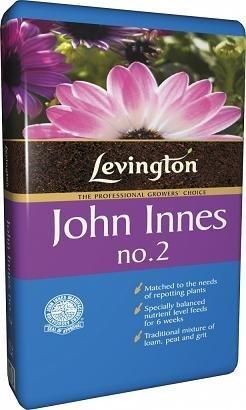 levington-john-innes-no-2-25l-litre-garden-fertilizer-for-plants-fast-postage