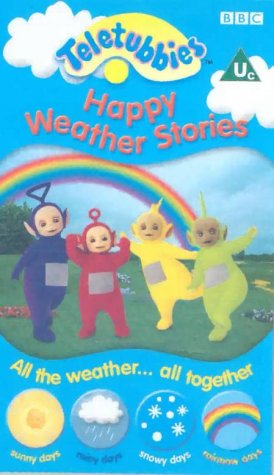 teletubbies-happy-weather-stories-vhs-1997