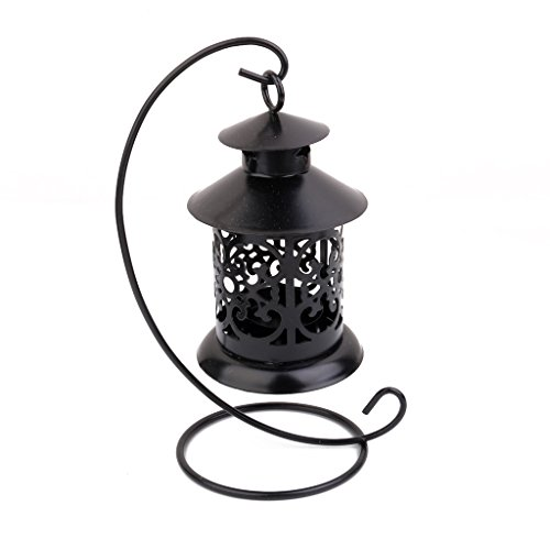portavela-candelabro-colgante-soporte-vela-de-te-negro