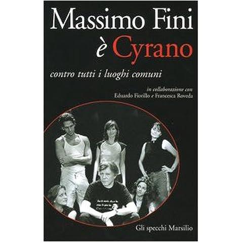 Massimo Fini è Cyrano. Contro tutti i