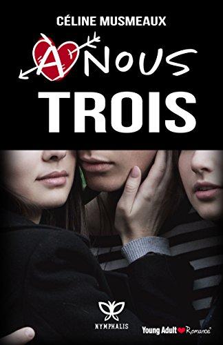 -nous-trois