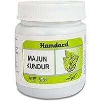 Hamdard Majun Kundur 125g by Hamdard preisvergleich bei billige-tabletten.eu