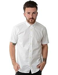 Henri Lloyd - S/S Henri Club Shirt, Sky