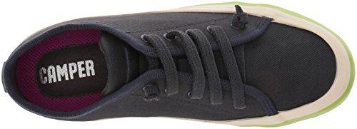 Camper Portol K200277-001 Sneaker Donna Grigio