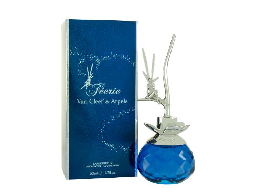 van-cleef-arpels-feerie-eau-de-parfum-spray-50-ml