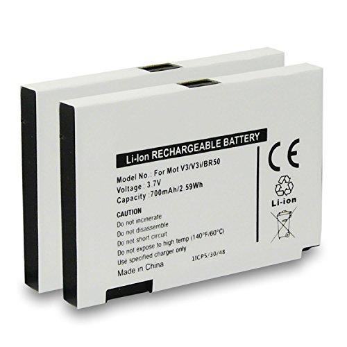 2x-batteria-br50-per-motorola-razr-v3-v3i-pebl-u6-v6