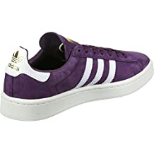 super popular e8758 949f9 adidas Damen Campus W Sneakers