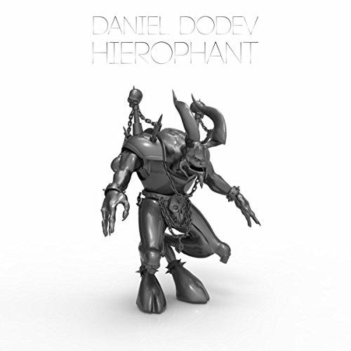 Hierophant (Original Mix)