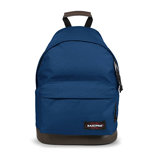 Eastpak WYOMING Sac à dos, 24 L, Movienight Blue