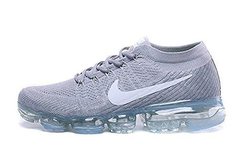 Nike , Chaussures de trail pour homme - - UR4B8S1LS6GF,
